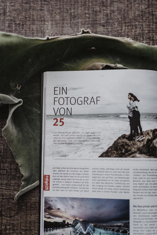 www.capture-life.de-6729.jpg