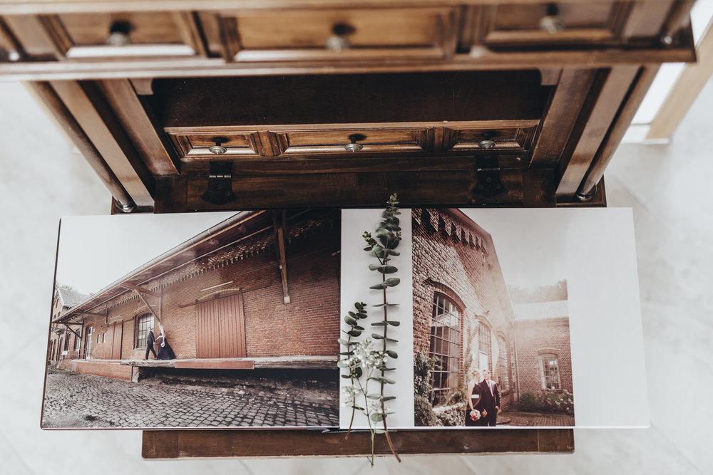 www.capture-life.de-6826.jpg