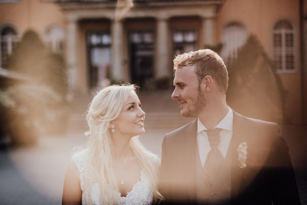 Hochzeitsfotograf-Bergsich-Gladbach.jpg