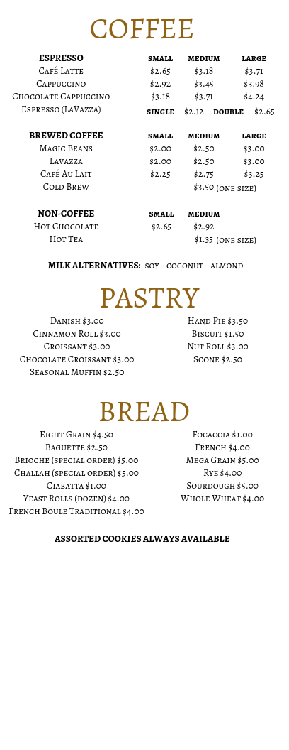 Coffee and Pastry Menu Final ONLINE.png