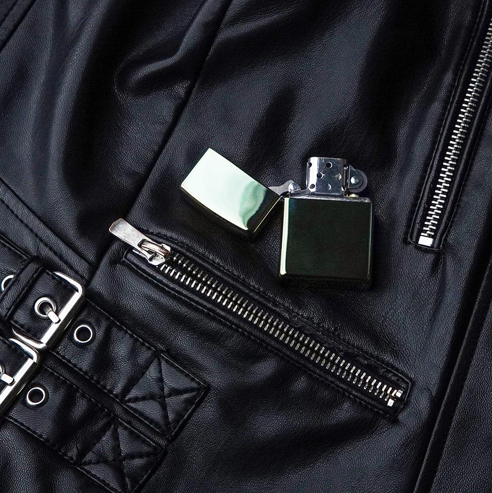 zippo_biker_jacket_s.jpg