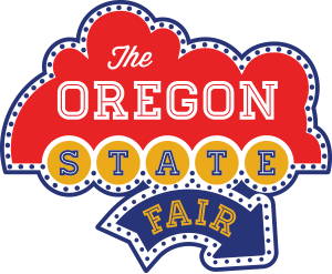 Oregon state fair.png