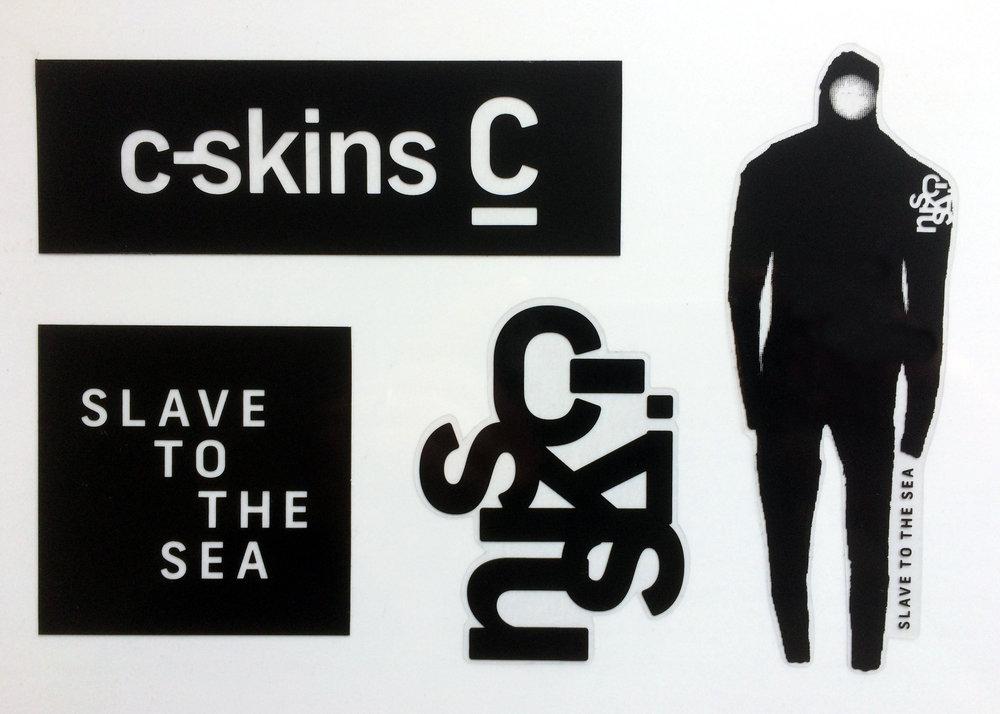 CSKINS.jpg