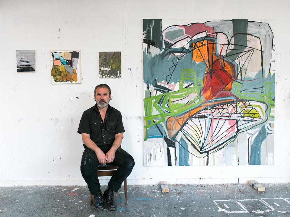 23.05.14 Karl Bielik paintings-1007.jpg