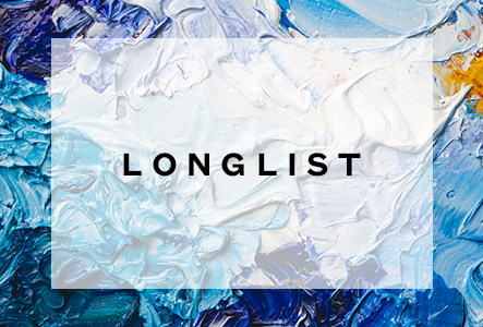 Longlist-Button-V2.jpg