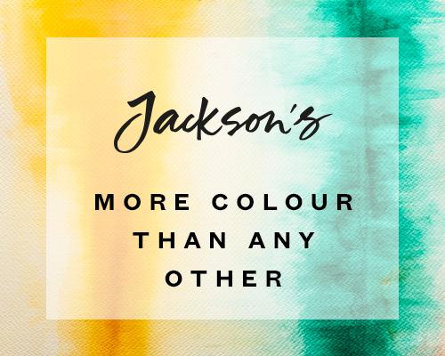 Jackson's-about-imagev2.jpg