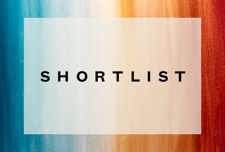 Shortlist-Button.jpg