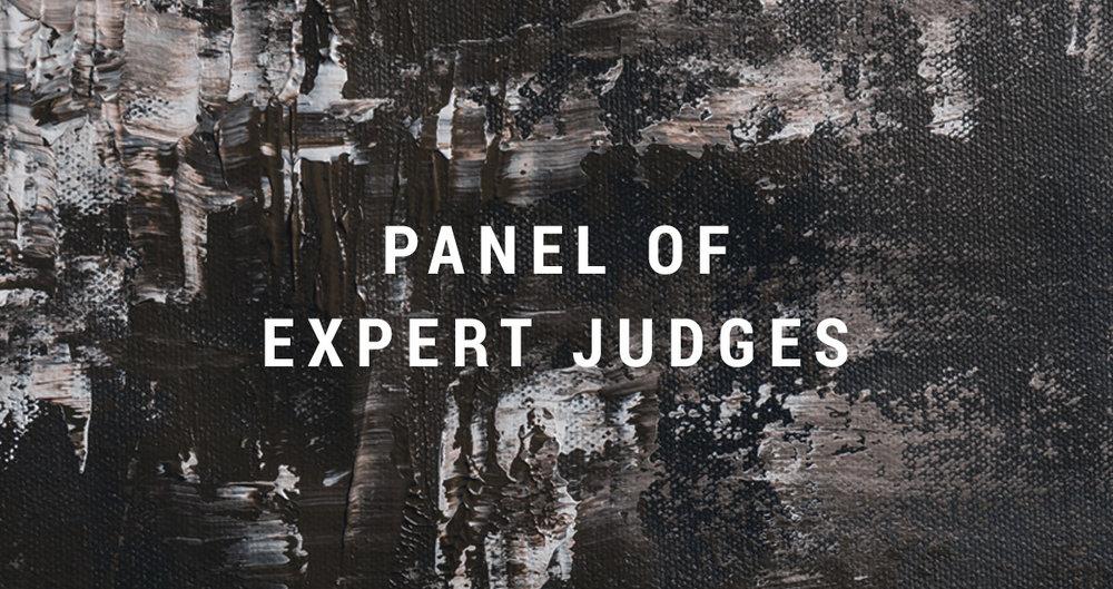 expert-judges-panel.jpg