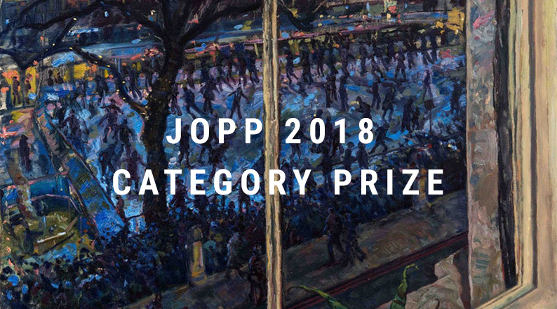 JOPP-Category-Prize-Template-Recovered.jpg