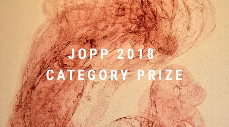 jopp category prize 6.jpg