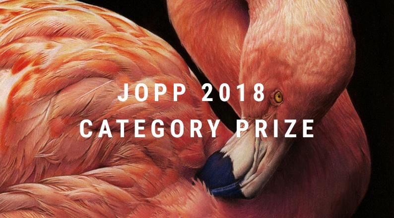 jopp category prize 5.jpg