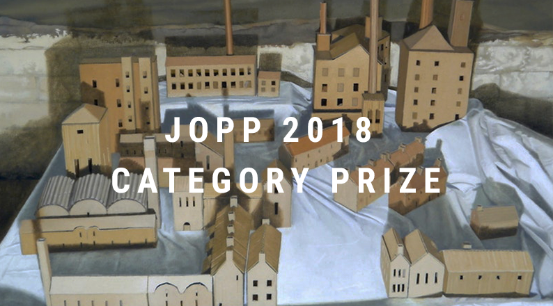 jopp category prize 4.png