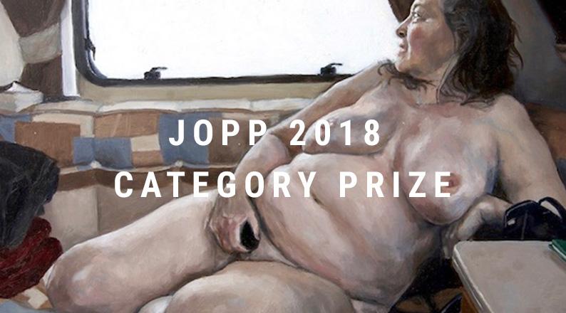 jopp category prize 3.jpg