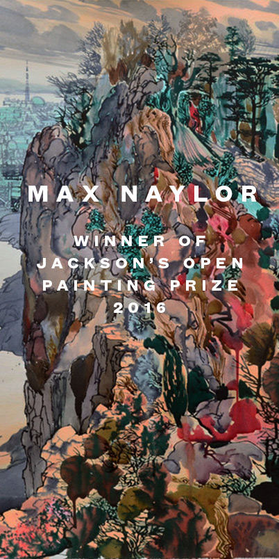 home-page-max-naylor.jpg