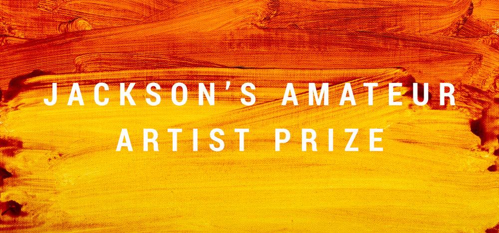 Amateur-Prize-header.jpg