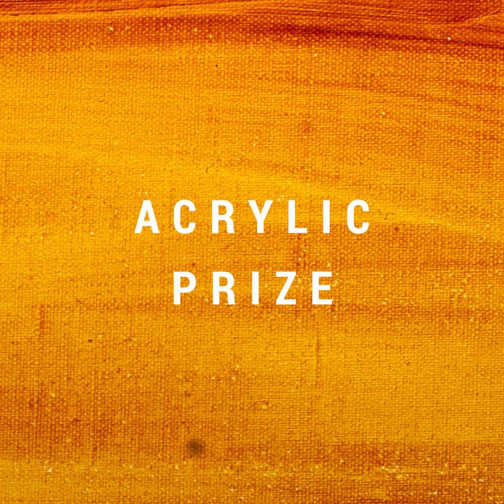 ACYRLIC-PRIZE.jpg
