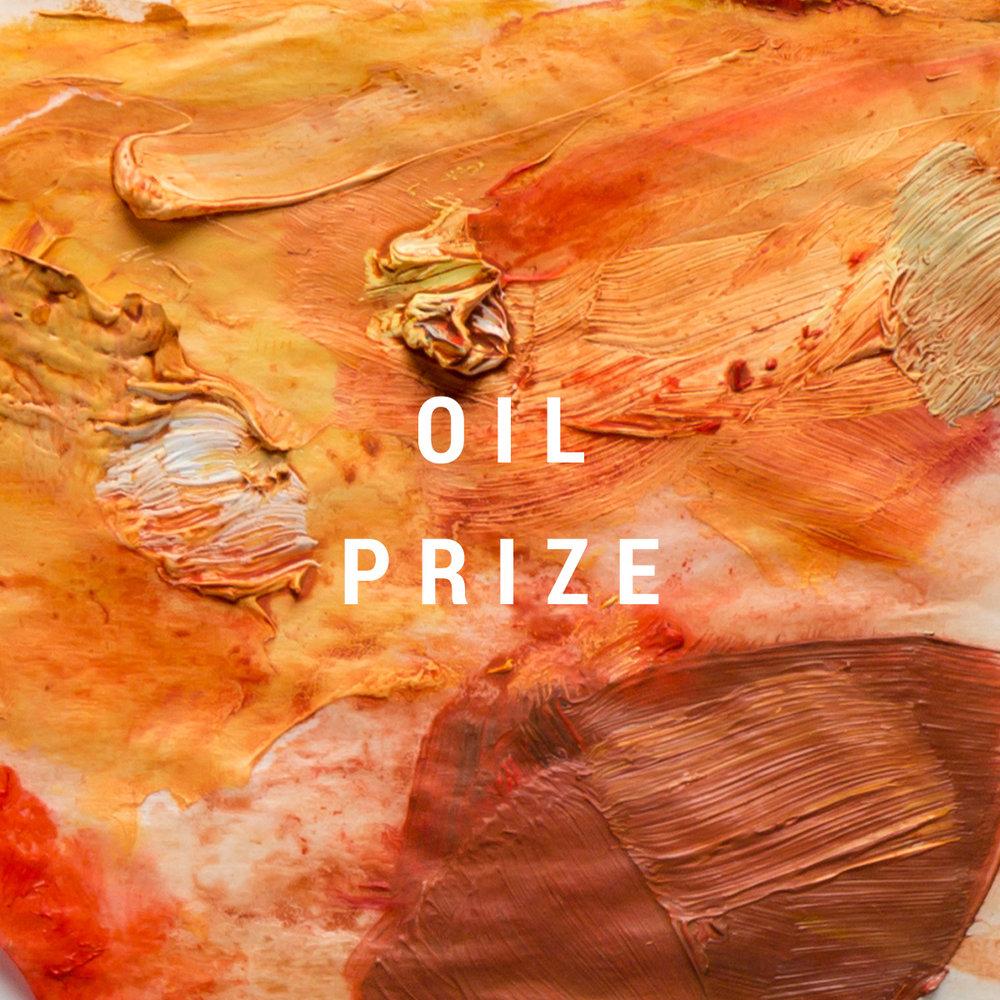 OIL-PRIZE-FLATTER.jpg