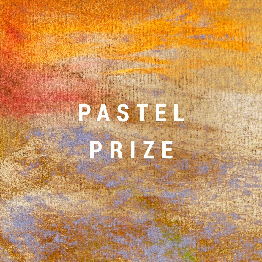 pastel-prize.jpg