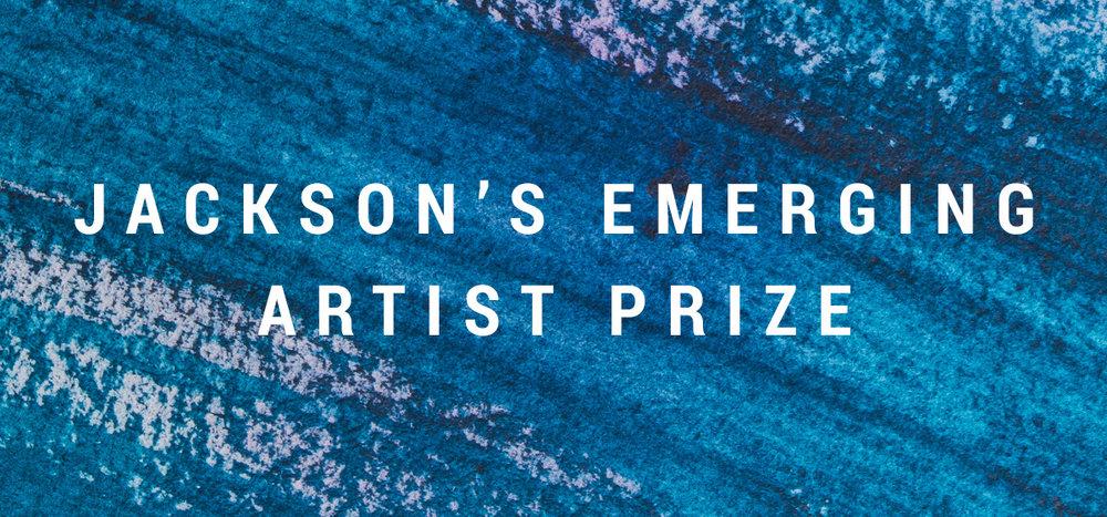 Emerging-Prize-header.jpg