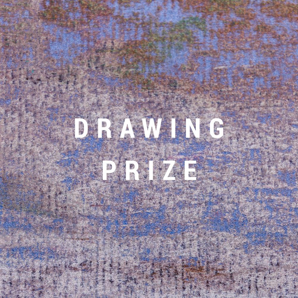 em-drawing-prize.jpg