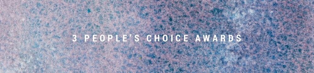 em-People's-Choice-Banner.jpg