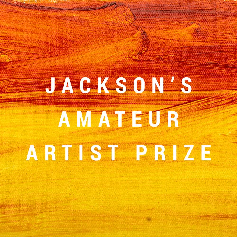 Amateur-Prize-Square-Button.jpg