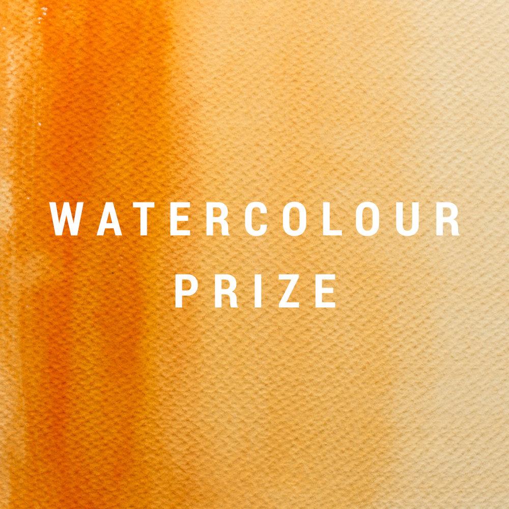 watercolour-prize.jpg