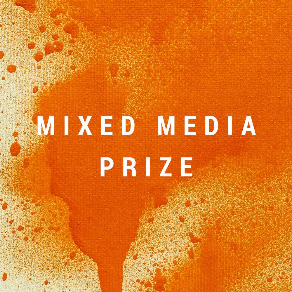 MIXED-MEDIA.jpg