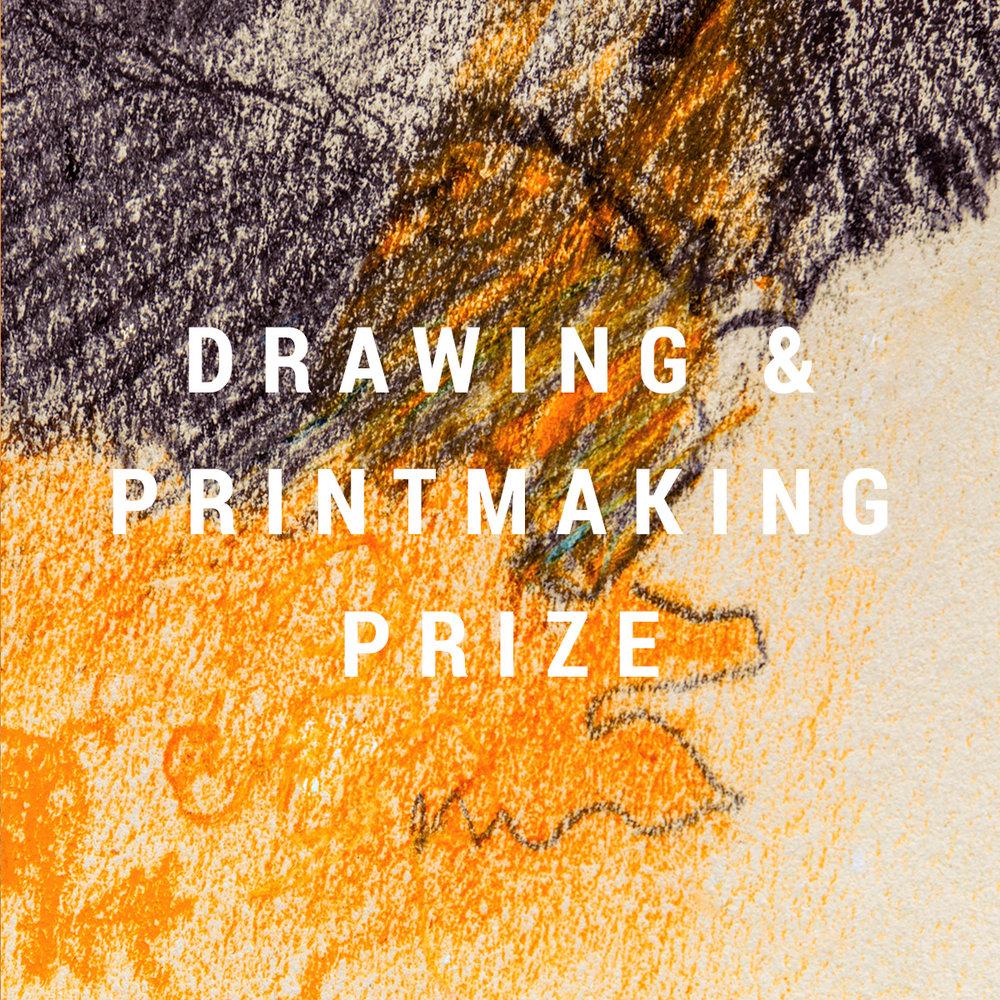 drawingandprintmakingprizebutton.jpg