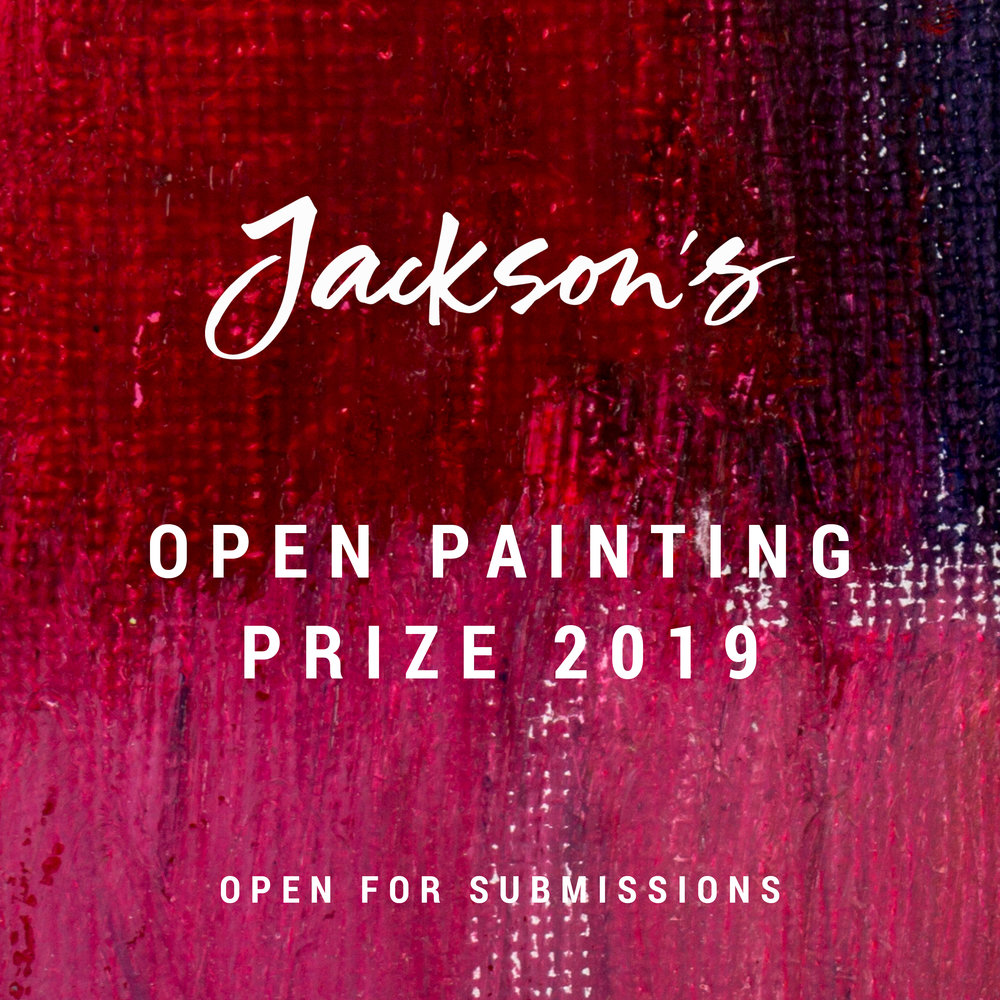 Jacksons_Open_Painting_Prize_insta.jpg