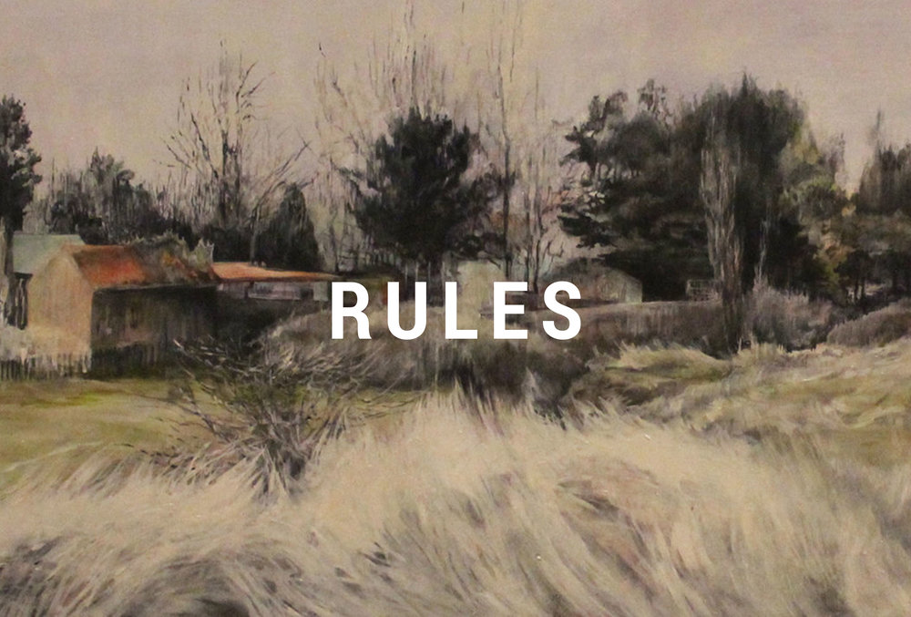 Jacksons_open_painting_prize_rules_Judith+Tucker,+No+Through+Road,+Oil+on+Canvas,+24+x+72.jpg