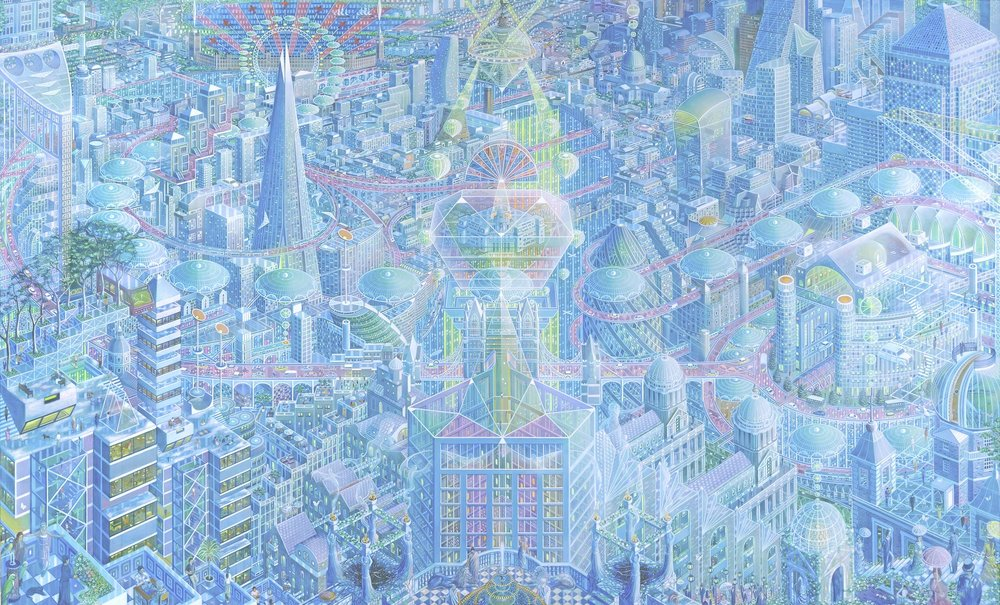 Caio Locke - Metropolis London.jpg