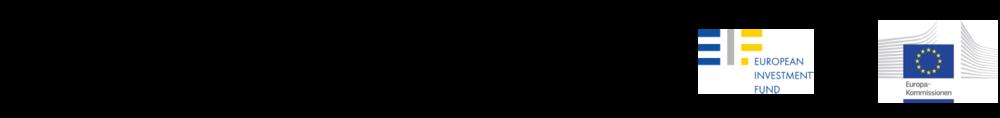 Footer_Logos-01.png