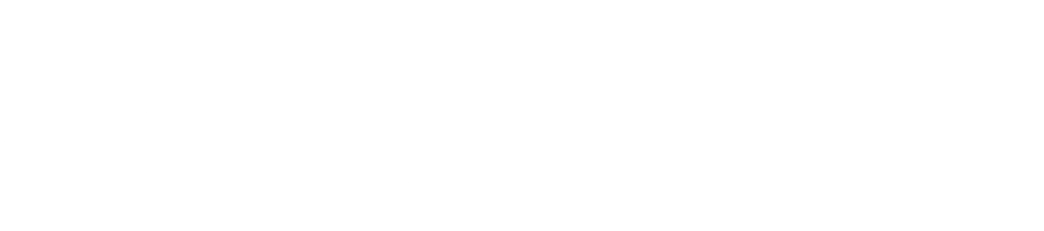 Capstone Prime Group