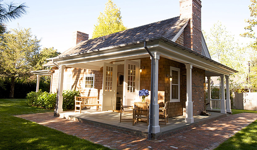 cottage2_exterior.jpg