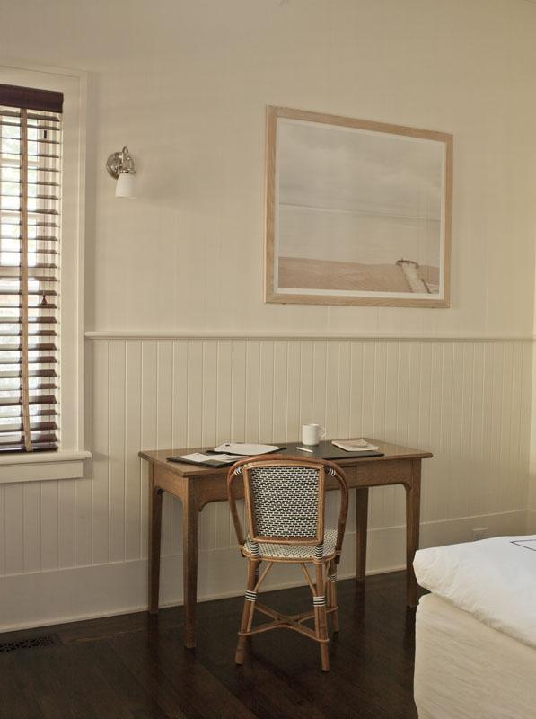 InnAtWindmillLane_Hamptons_Amagansett_Cottage2_05.jpg