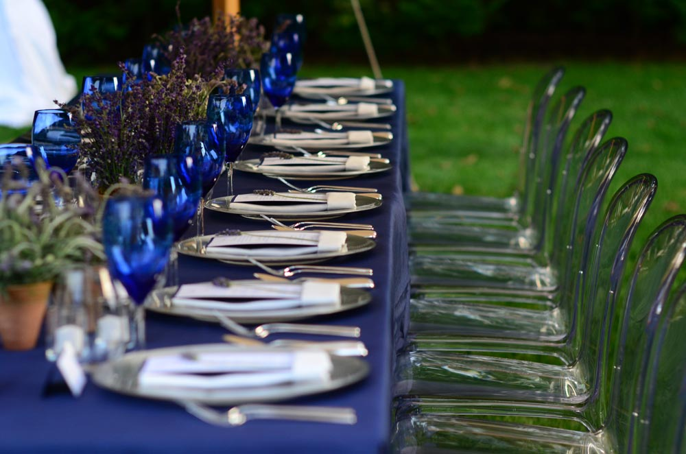 Hamptons_Janet_Obrien_Caterers_Events_04.jpg