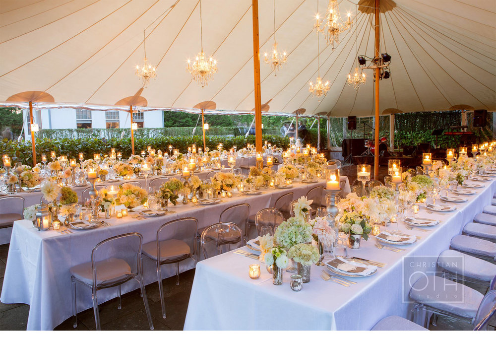 luxury_wedding_windmill_hamptons_chic_lyndsey_hamilton_events_new_york_v243_om_4h.jpg
