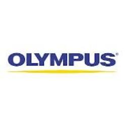 Olympus Camera & Audio