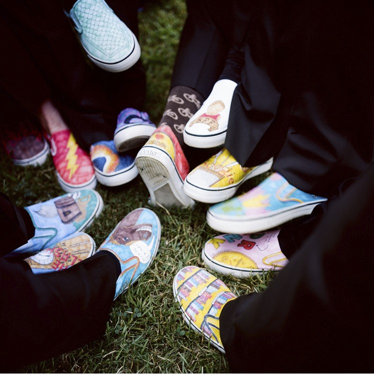 colorful-hand-painted-sneakers-for-groom-and-groomsmen.jpg