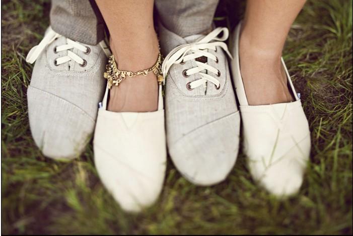 cream-toms-wedding-shoes.jpg