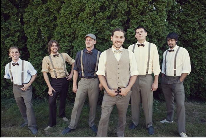 groom-and-groomsmen-in-suspenders.jpg