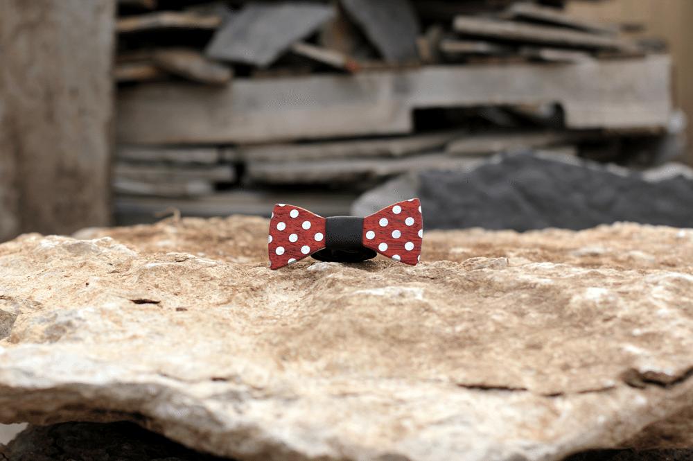 groom bow ties