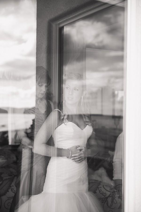 Looking Glass Photography Studio