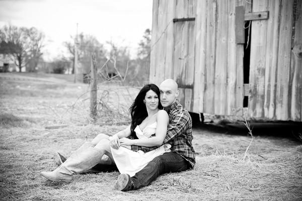 massachusetts engagement photos