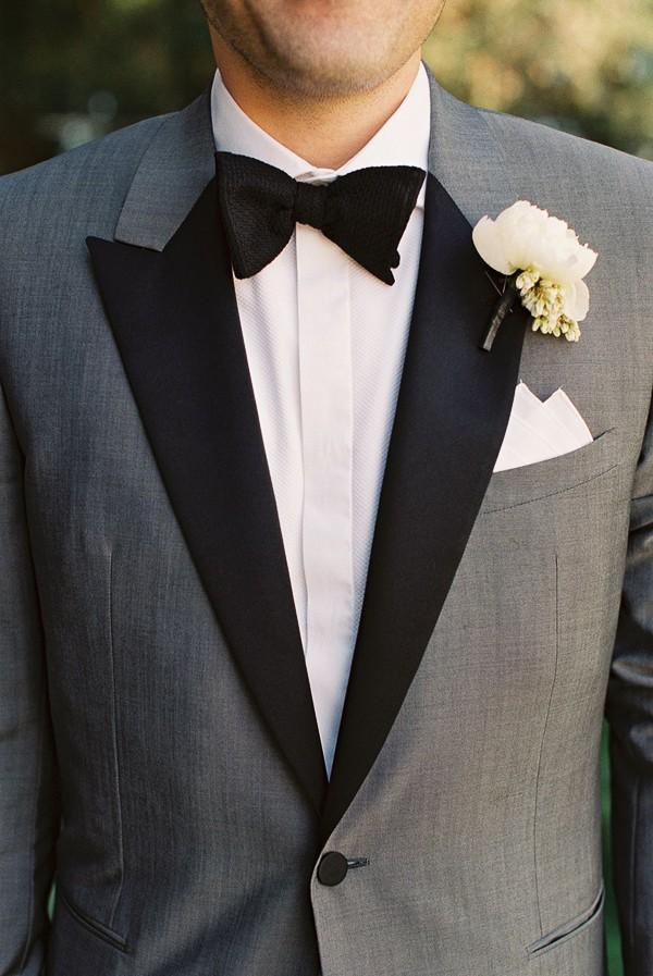 Costa Mesa California Wedding