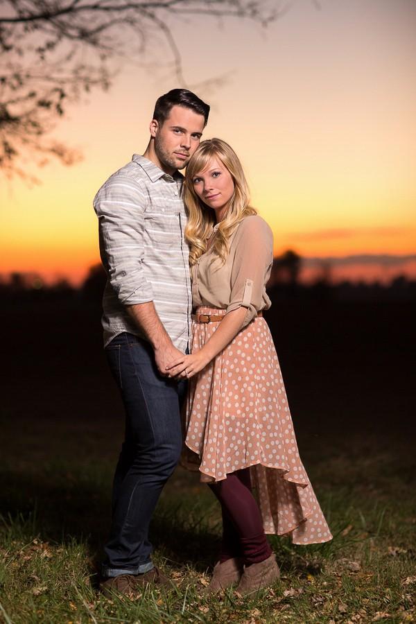 Jesse & Gena Weddings_-16