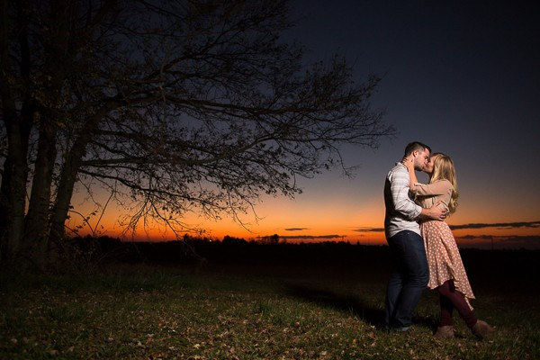 Jesse & Gena Weddings_-17