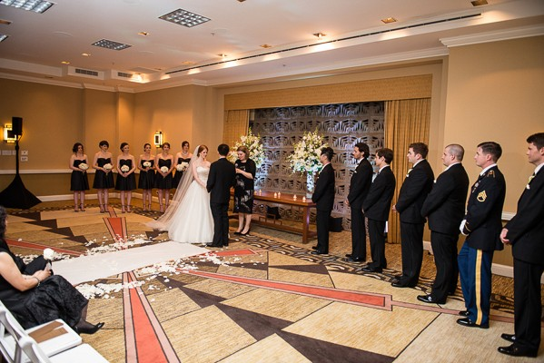 View More: http://tonyandjaime.pass.us/townsend-zhu-wedding