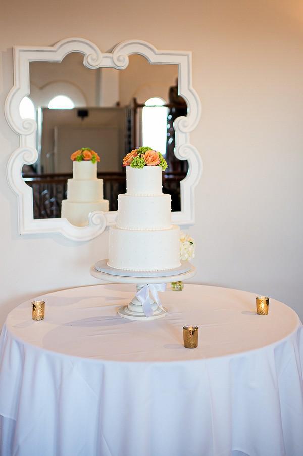 st augustine florida wedding